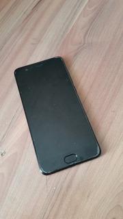 Xiaomi Mi Note 3 - 6 Gb Ram - 128 Gb Memória