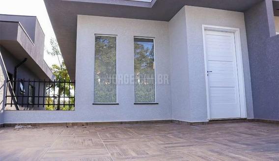 Casa Em Atibaia/sp Ref:ca0793 - Ca0793