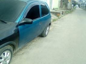 Chevrolet/gm Corsa