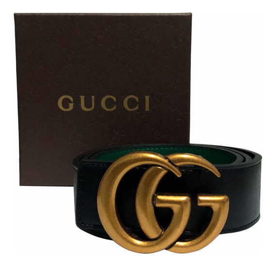 Correa Cinturón Gucci Mujer