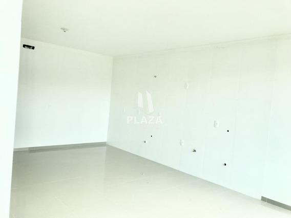 Apartamento 2 Dormitórios - Barra, Balneário Camboriú / Santa Catarina - 408