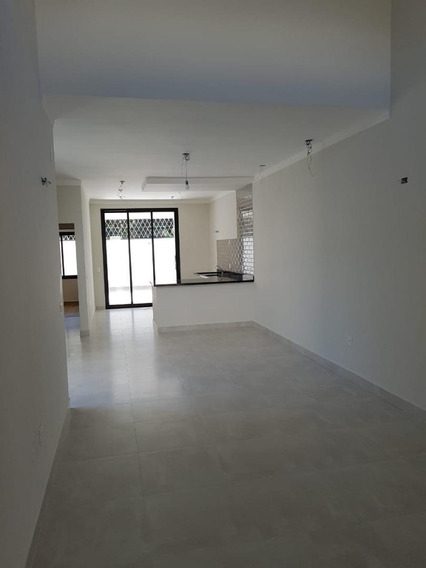 Casa Em Parque São Bento, Sorocaba/sp De 135m² 3 Quartos À Venda Por R$ 405.000,00 - Ca302104