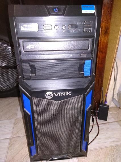Computador Completo, I7 3770