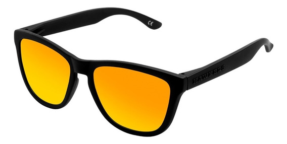 Gafas Hawkers Carbon Black Daylight One Hombre Mujer