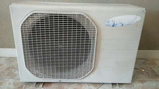 Split Samsung Frío Calor 4500 Frigorías Con Instalacion