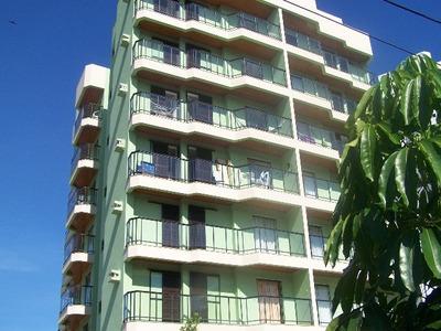 Apartamento - Ap00259 - 4287022