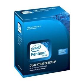 Cpu Intel Dual-core,4gb,ssd120,gb