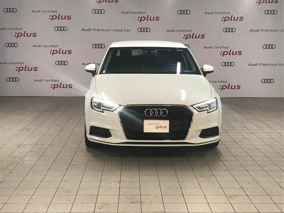 Audi A3 1.4 Dynamic At Dsg 2020