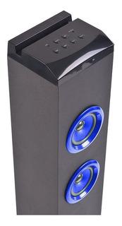 Parlante Kolke Bluetooth 1m Alto Usb Micro Sd Aux 4 Vías
