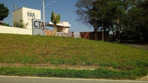 Terreno - Tijuco Preto - Ref: 60545 - V-60545