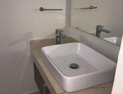 Casa Nueva En Venta, Arbolada Cancun