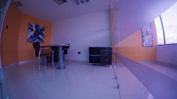 Alquilo Oficina Barquisimeto Avenida Los Leones