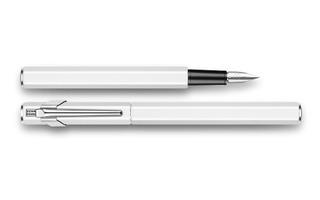 Pluma Carandache 849 Fountain Pen 840.001 | Envío Gratis