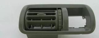 Rejilla Aire Acondicionado Renault Twingo Lado Derecho
