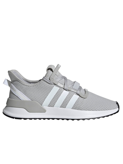 Zapatillas adidas Originals U_path Run -g27645