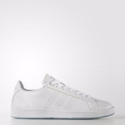 Tênis adidas Neo Cf Advantage Cl W