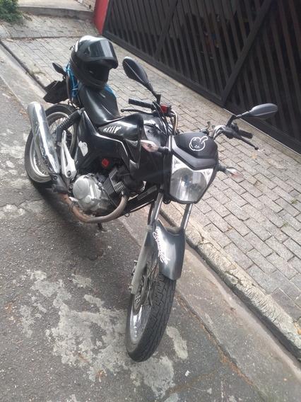 Honda 2014/15