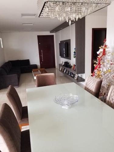 Imagem 1 de 15 de Apartamento Com Area Privativa - Liberdade - Ref: 3362 - V-3362