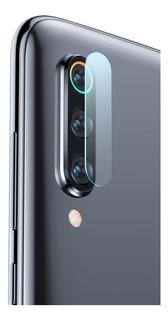 Película De Vidro Para Lente Câmera Xiaomi Mi 9 Se Tela 5.97
