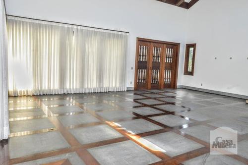 Imagem 1 de 15 de Casa À Venda No São Luíz - Código 242829 - 242829