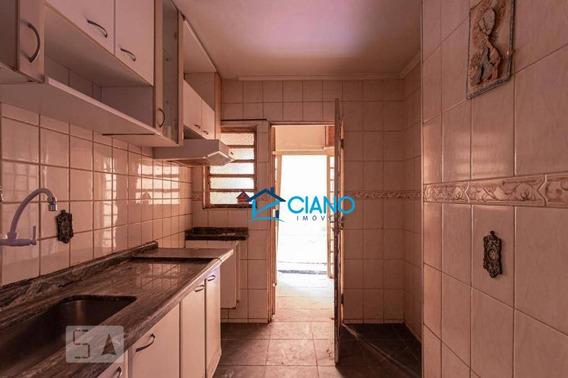 Sobrado Com 2 Dormitórios À Venda, 150 M² Por R$ 380.000 - Penha - São Paulo/sp - So0496