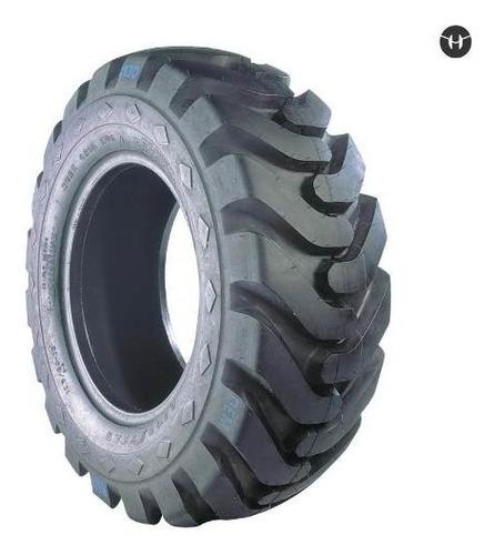 Neumático 12.5/80-18 Sgl 10t Tl Goodyear I-3