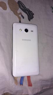Celular Samsung Galaxi Core 2