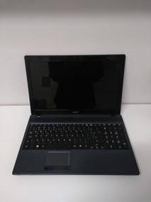 Notebook Acer 5250 Intel Dual Core Hd 320gb Memoria Ram 4gb