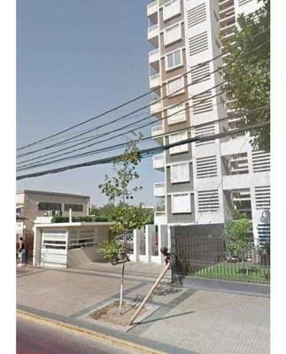 Avenida José Pedro Alessandri 2795