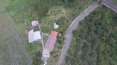 Solares En Ventas En Casa De Campo La Romana La Estacia