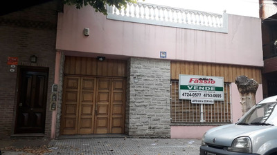 Casa 5 Amb. San Martin Centro