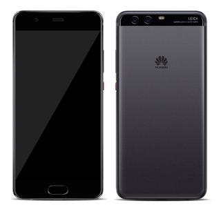 Huawei P10 Plus Nuevo,sellado,libre A Cualquier Compañia