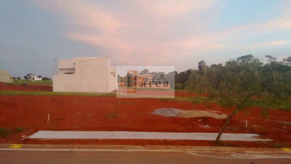 Condomínio: Reserva Ipanema / Sorocaba - V15035