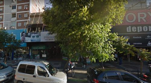 Imagen 1 de 4 de Local En Alquiler/oficina - Centro (san Miguel)