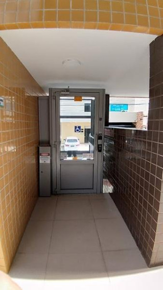 Apartamento Para Venda Em Maceió, Jatiúca, 2 Dormitórios, 1 Suíte, 2 Banheiros, 2 Vagas - Novo 06