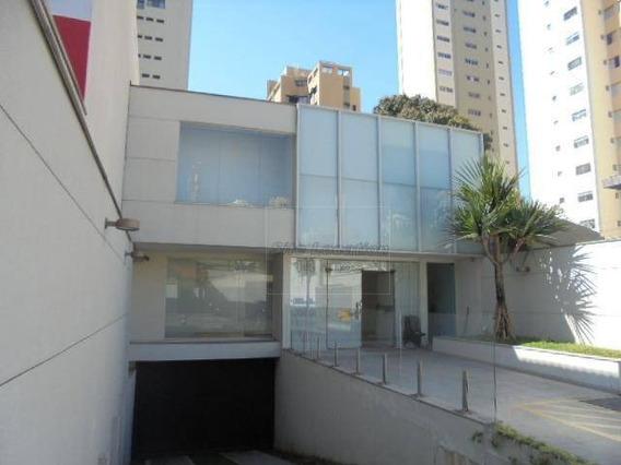 91148 Imovel Comercial Para Locação - Lo0023