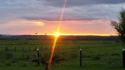 Excelente Fazenda Em Rondônia