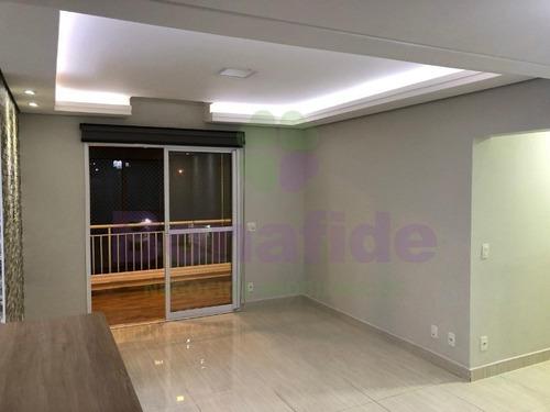 Imagem 1 de 30 de Apartamento Para Venda Ou Locação, Edifício Olivio Boa, Parque Da Represa, Jundiaí. - Ap11749 - 68676337