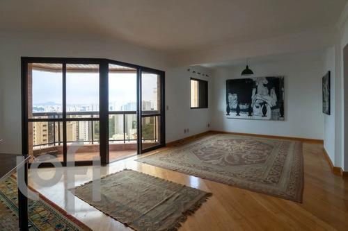Apartamento - Ap09777 - 69000032