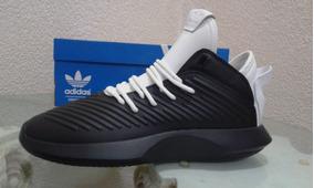 Gvashoes Tenis adidas Crazy 1 Num 27.5 Cm -no Jordan Lebron