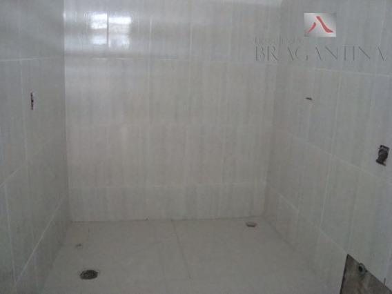 Galpão/depósito/armazém Em Bragança Paulista - Sp - Ecosmart0045_brgt