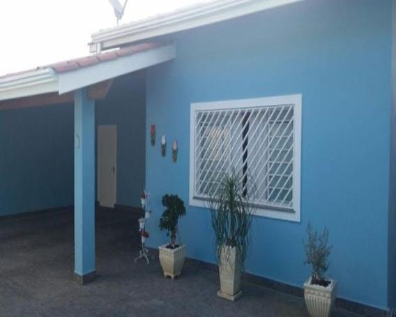 Casa - 4998 - 32662822