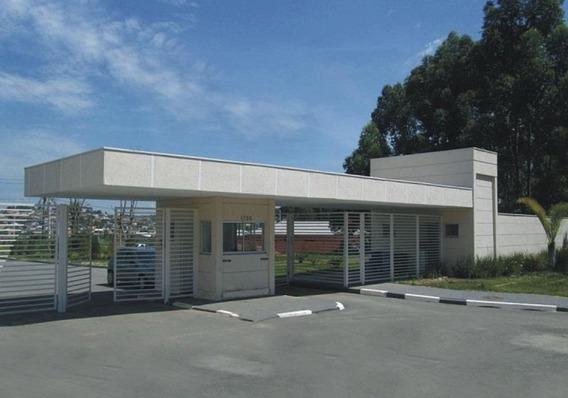 Terreno Em Tijuco Preto, Cotia/sp De 0m² À Venda Por R$ 190.000,00 - Te120660