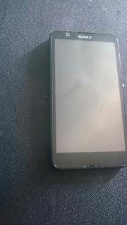 Sony X Peria E4 Dual Sim C/ Tv Digital