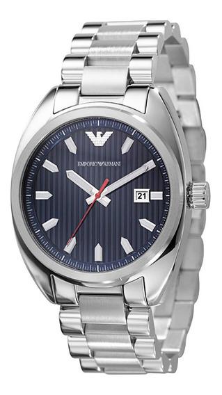 Relógio Emporio Armani - Har5909n