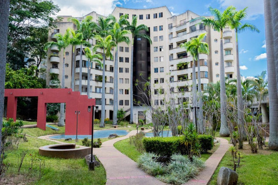 Apartamentos En Venta Mls #18-5226