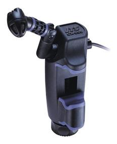 Microfone Para Bateria Tom Tom Jts Cx 505