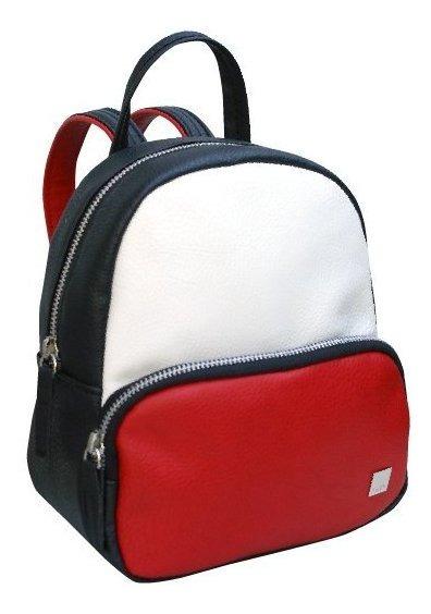 Mochilita Urban. That Bag 431