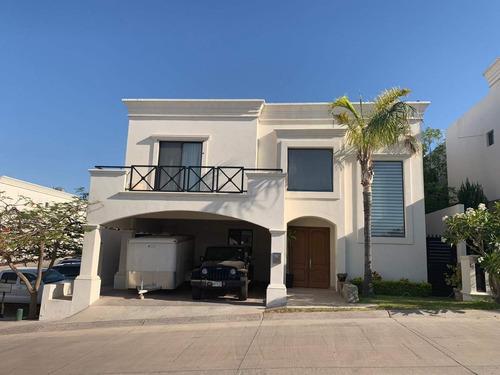 Imagen 1 de 27 de Casa Venta Dos Niveles Área Común Con Alberca Al Norte De Hermosillo.