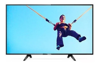 Smart Tv Philips 43 PuLG 43pfg5813 Full Hd